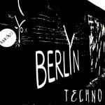 RAWLOOPS_BERLINTECHNO_COVER copy