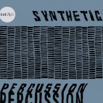 RAW_SyntheticPercussion_COVER