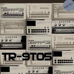 RAWLOOPS_TR9to5_COVER copy