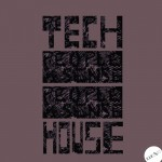 TECH HOUSE_COVER copy