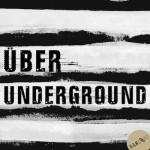 uberunderground