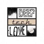 raw loops_ deep tech love