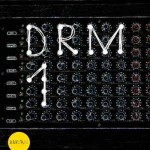 RAW_DRM1_COVER copy