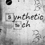 Synthetic Tech Cover