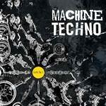 machinetechno