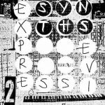 raw_es2_cover-copy